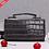 Thumbnail: Genuine Leather Fashion Designer Phone Purse Mini Shoulder Bag Quality Sheepskin