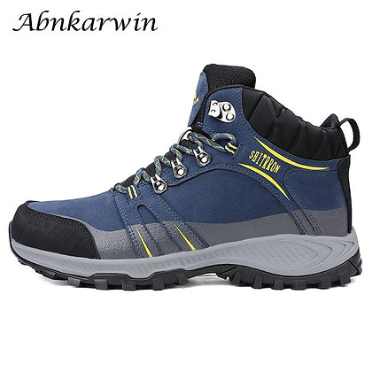 Hiking Boots / Climbing Shoes at GOOGOOSTORE