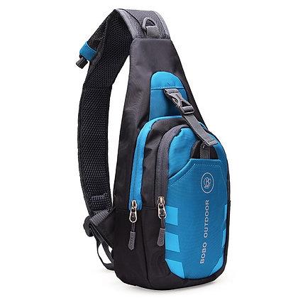 Shoulder Bag - Crossbody Bag  / Waterproof