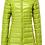 Thumbnail: NewBang 7XL 8XL Plus Long Down Jacket Women Winter Ultra Light Down Jacket