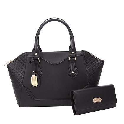 Majesta Minimalist Womens Fashion Purse