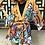 Thumbnail: Kimono Cardigan Womens Tops and Blouses Japanese Streetwear