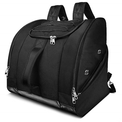 Ski Boots and Snowboard Boots Bag / Waterproof
