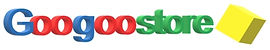 Googoostore - logo.jpg