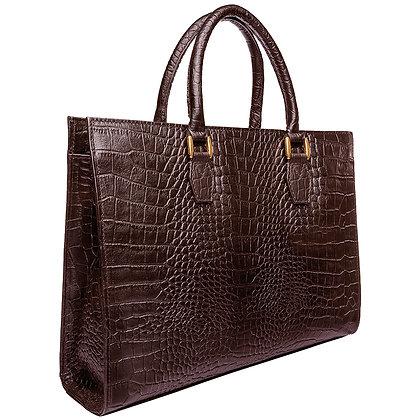 Hidesign Kester Women's Work Bag