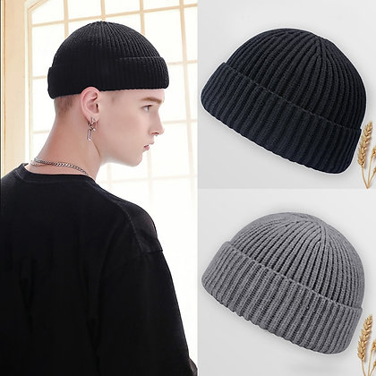 Knitted Beanie Hats at Googoostore