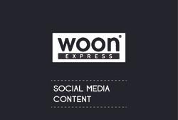 Woonexpress