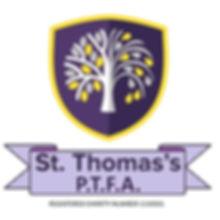 St Thomas PTFA Logo 4 (1).jpg