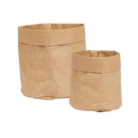 peyton-lined-bag.jpg