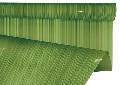 Clayrbrill Ritmic 0.80x40 m VERT FONCE 35µ