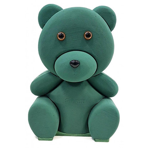 Teddy 40 cm OASIS® BIOLINE®
