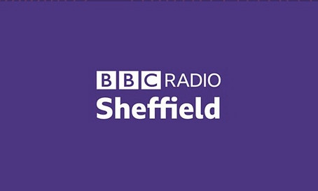 Early Morning on Radio Sheffield