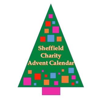 Sheffield Charity Advent Calendar raises money for HARC