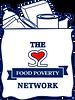 New Food Bank logo .png