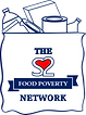 New Food Bank logo .png