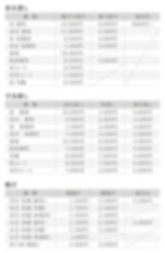 katsuya_price_09273.jpg