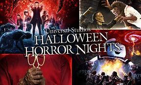 univseral-orland-halloween-horror-nights