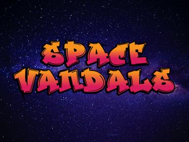 Space Vandals