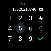 请输入新密码备份.png