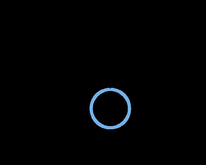Aniloop_1.png