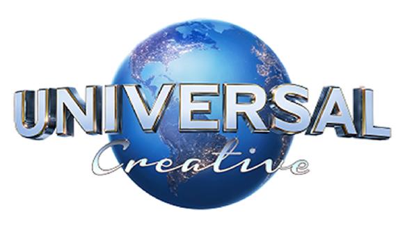 Universal Creative Advanced Technology Interactives Internship