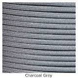 Light Grey 550 commercial Paracord