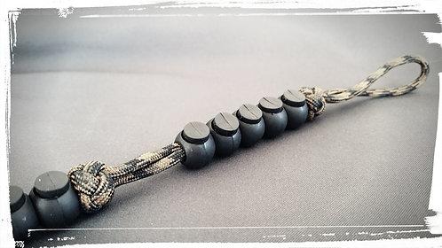Ranger/Pacer Beads