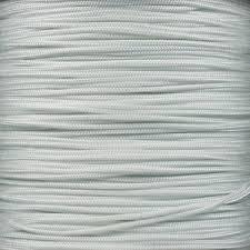 Type 1 White