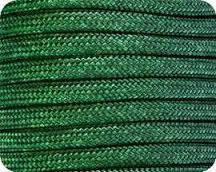 Type 2 Emerald green