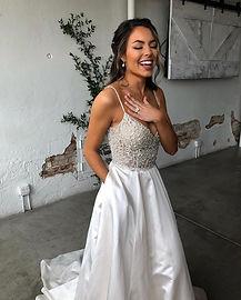 Bridal 4.jpg