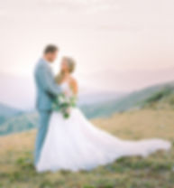 Website Wedding Photo.jpeg