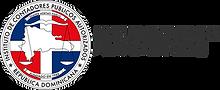 Intituto de Contadores Publicos Autorizados de la Republica Domincana