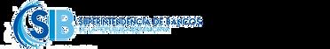Superintendencia de Bancos de la Republica Dominicana
