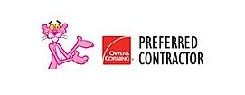 Preferred_Contractor_-_Individual_900_x_