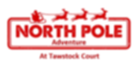 North Pole Adventure Logo.png