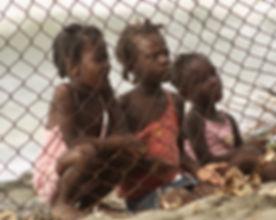 haiti-2698939_1920.jpg
