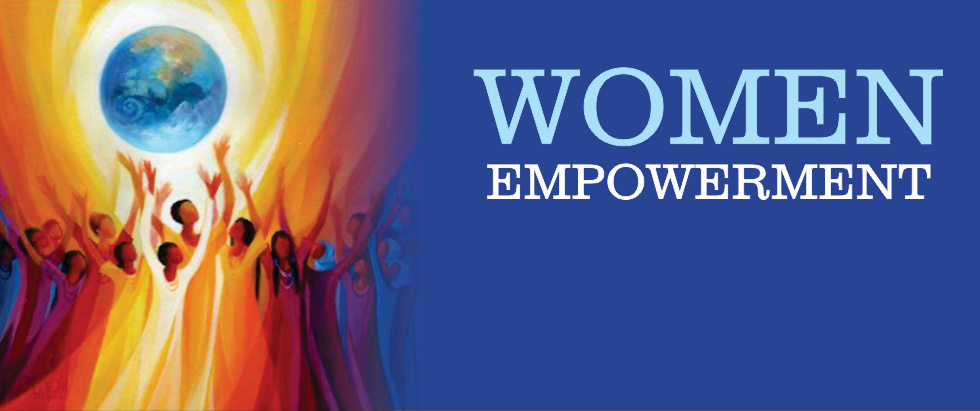 women-empowerment-a-distant-dream-abda6e