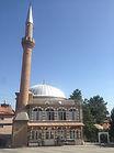 Moymul Camii.jpg