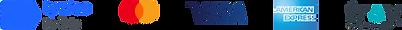 logo-band@1X.png