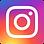 Instagram WuduMate Abdest Lavabosu