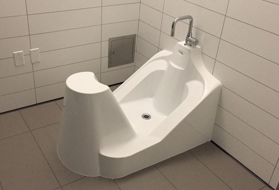 wudumate-classic-foot-bath-seattle-micro