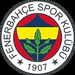 Fenerbahçe Logo for WuduMate Abdest Lava