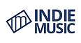 indiemusic_logo_2018.png