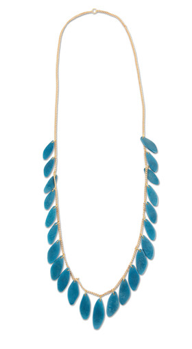 resevoir-necklace.jpg