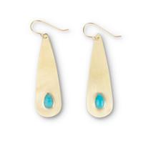 capri-earrings.jpg