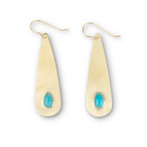 capri-earrings.jpg