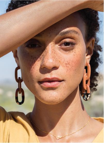 wood link earrings-01.jpg
