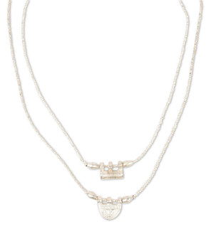 merit-necklaces-set-of-2-2.jpg