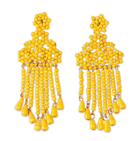 duchess-earrings copy.jpg