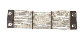 adventurer-bracelet.jpg
